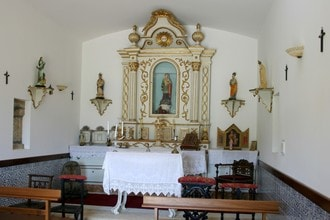 Ferienhaus 3 Casas (178224), Vila Flor, Montanhas, Nord-Portugal, Portugal, Bild 13