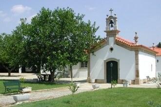 Ferienhaus 3 Casas (178224), Vila Flor, Montanhas, Nord-Portugal, Portugal, Bild 14