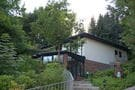 Vacation home Hutmacher