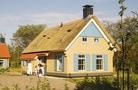 Dom Kustpark Texel
