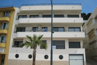 Apartment Costa Brava