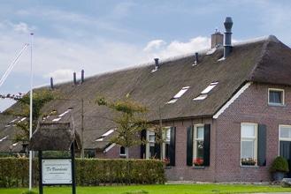 Apartment Drenthe