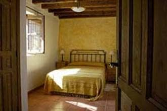 Ref: ES-42345-03 6 Bedrooms Price