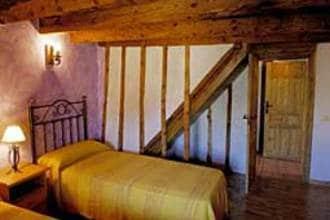 Ref: ES-42345-02 4 Bedrooms Price