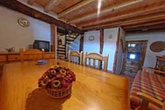 Ref: ES-42148-03 5 Bedrooms Price