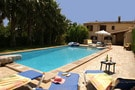Vacation home Casa S'Alc d'Avall
