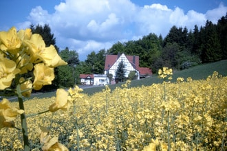 Holiday home Sauerland