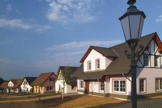 Villa Mosel