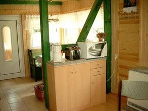 Ref: DE-99762-01 2 Bedrooms Price