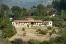 Vacation home Hacienda Turkey