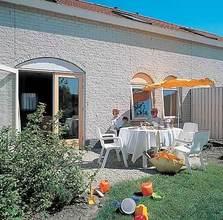 Ferienhaus Vakantiepark de Soeten Haert (409828), Renesse, , Seeland, Niederlande, Bild 3