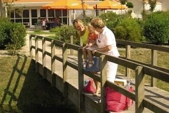 Ferienhaus Vakantiepark de Soeten Haert (409828), Renesse, , Seeland, Niederlande, Bild 13