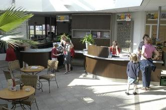 Ferienhaus Vakantiepark de Soeten Haert (409819), Renesse, , Seeland, Niederlande, Bild 11