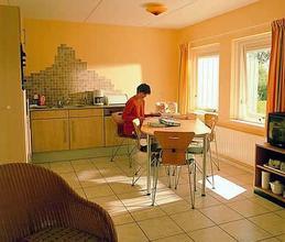 Ref: NL-4325-31 4 Bedrooms Price