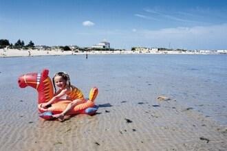 Ferienhaus Roompot Beach Resort (409815), Kamperland, , Seeland, Niederlande, Bild 27