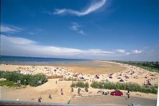 Ferienhaus Roompot Beach Resort (409815), Kamperland, , Seeland, Niederlande, Bild 29