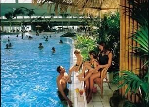 Ferienhaus Roompot Beach Resort (409815), Kamperland, , Seeland, Niederlande, Bild 17