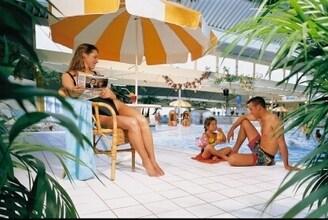 Ferienhaus Roompot Beach Resort (409815), Kamperland, , Seeland, Niederlande, Bild 20
