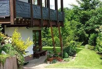 Ferienwohnung Forsthaus Mengerschied (301380), Mengerschied, Hunsrück, Rheinland-Pfalz, Deutschland, Bild 11