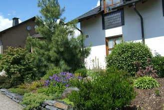 Ferienwohnung Forsthaus Mengerschied (301380), Mengerschied, Hunsrück, Rheinland-Pfalz, Deutschland, Bild 10
