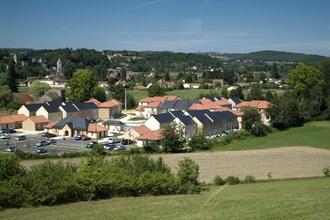Ferienwohnung Résidence Le Hameau du Moulin (310984), Montignac, Dordogne-Périgord, Aquitanien, Frankreich, Bild 8