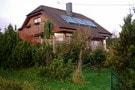 Apartment Im Hohen Westerwald