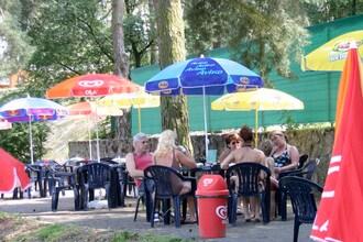 Ferienhaus Resort Brunssummerheide (315103), Brunssum, , Limburg (NL), Niederlande, Bild 6
