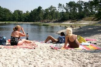 Ferienhaus Resort Brunssummerheide (315103), Brunssum, , Limburg (NL), Niederlande, Bild 11