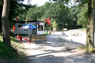 Ferienhaus Resort Brunssummerheide (315103), Brunssum, , Limburg (NL), Niederlande, Bild 13