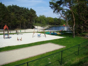 Ferienhaus Resort Brunssummerheide (315103), Brunssum, , Limburg (NL), Niederlande, Bild 15