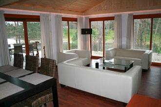 Ferienhaus Resort Brunssummerheide (315103), Brunssum, , Limburg (NL), Niederlande, Bild 4