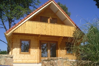 Holiday home Lower Saxony