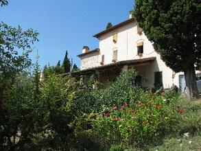 Ferienwohnung Ginepro (319293), Rignano Sull'Arno, Florenz - Chianti - Mugello, Toskana, Italien, Bild 2