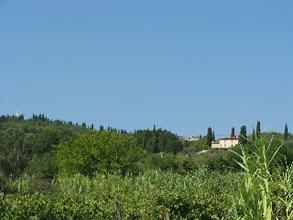 Ferienwohnung Ginepro (319293), Rignano Sull'Arno, Florenz - Chianti - Mugello, Toskana, Italien, Bild 4