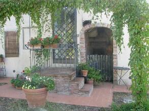 Ferienwohnung Ginepro (319293), Rignano Sull'Arno, Florenz - Chianti - Mugello, Toskana, Italien, Bild 5