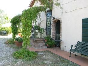 Ferienwohnung Ginepro (319293), Rignano Sull'Arno, Florenz - Chianti - Mugello, Toskana, Italien, Bild 6