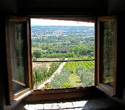 Ferienwohnung Ginepro (319293), Rignano Sull'Arno, Florenz - Chianti - Mugello, Toskana, Italien, Bild 19