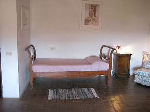 Ferienwohnung Ginepro (319293), Rignano Sull'Arno, Florenz - Chianti - Mugello, Toskana, Italien, Bild 16