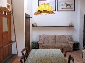 Ferienwohnung Ginepro (319293), Rignano Sull'Arno, Florenz - Chianti - Mugello, Toskana, Italien, Bild 11