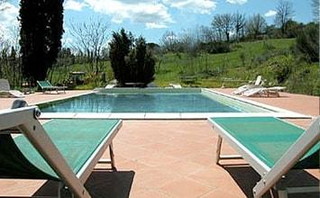 Ferienwohnung Ginepro (319293), Rignano Sull'Arno, Florenz - Chianti - Mugello, Toskana, Italien, Bild 7