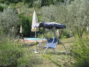 Ferienwohnung Ginepro (319293), Rignano Sull'Arno, Florenz - Chianti - Mugello, Toskana, Italien, Bild 9