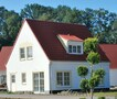 Vacation home Ferienresort Bad Bentheim