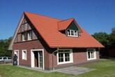 vakantiehuis Ferienresort Bad Bentheim