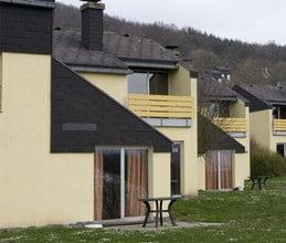 Apartment Rhineland Palatinate Saarland