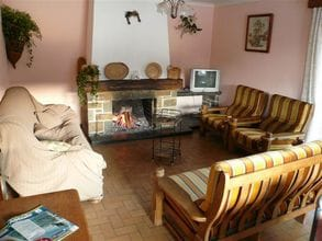 Ref: BE-4990-40 10 Bedrooms Price