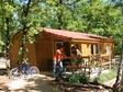 Meer info: Vakantiehuisje Les Ségalières, Gramat (Midi-Pyreneeën)