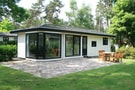 Vacation home Resort De Achterhoek