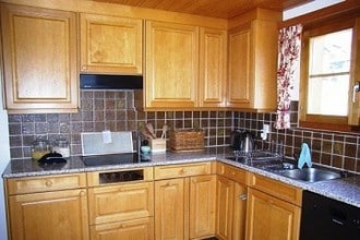 Ref: CH-3818-15 3 Bedrooms Price