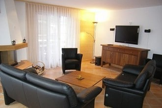 Ref: CH-3818-14 3 Bedrooms Price