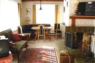 Ref: CH-3818-21 3 Bedrooms Price
